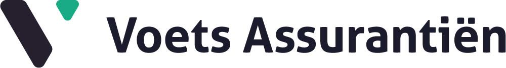 Logo_Voets-assurantien
