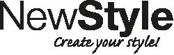 logo_newstyle
