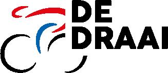 De Draai