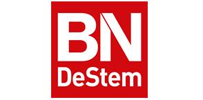 BNdestem