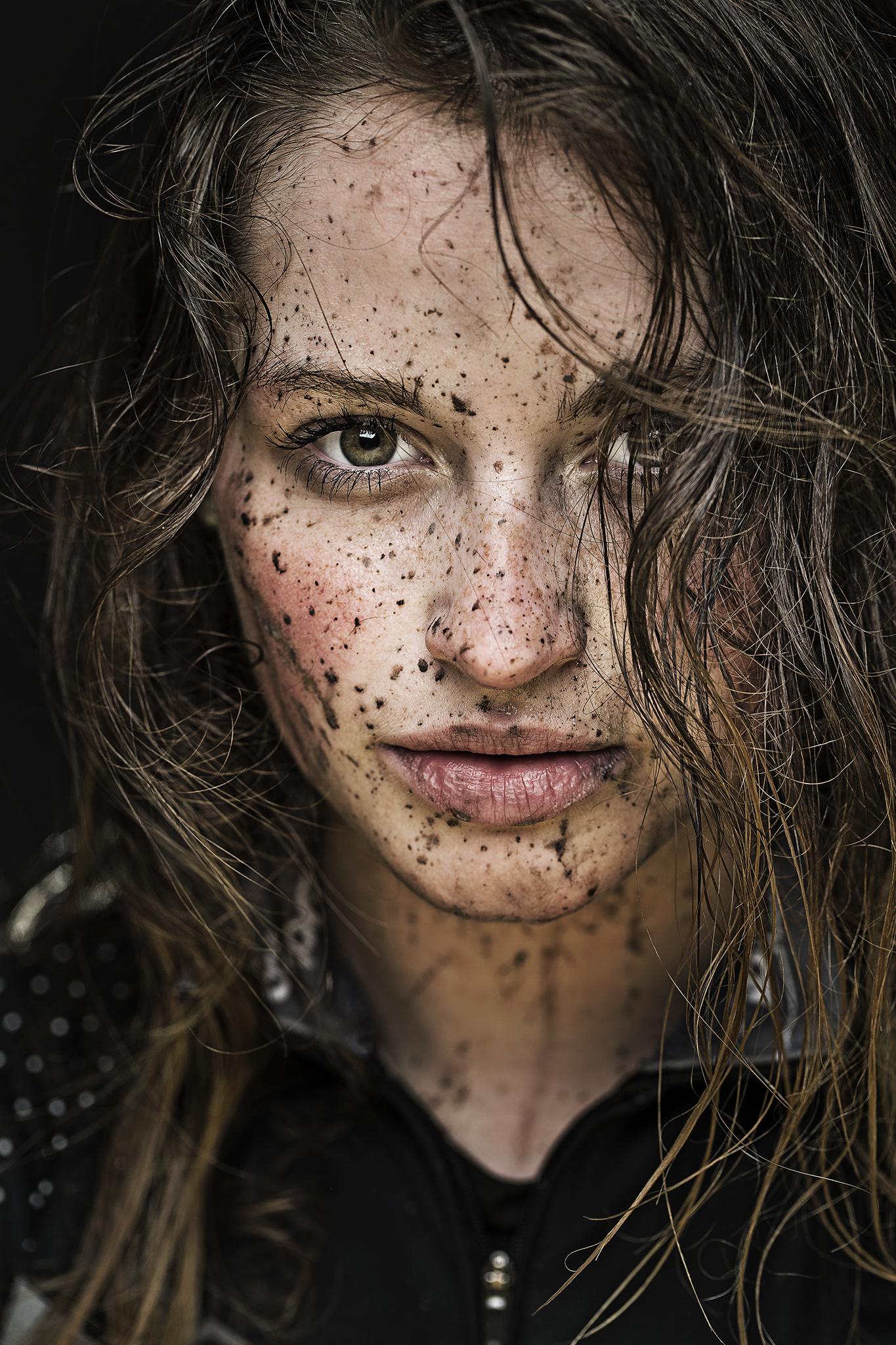 Meet de Miss: Elodie Kuijper