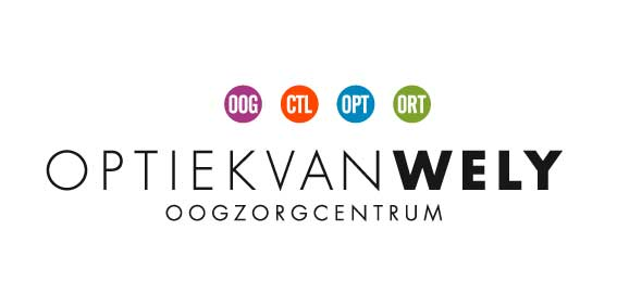 Optiekvanwely-website